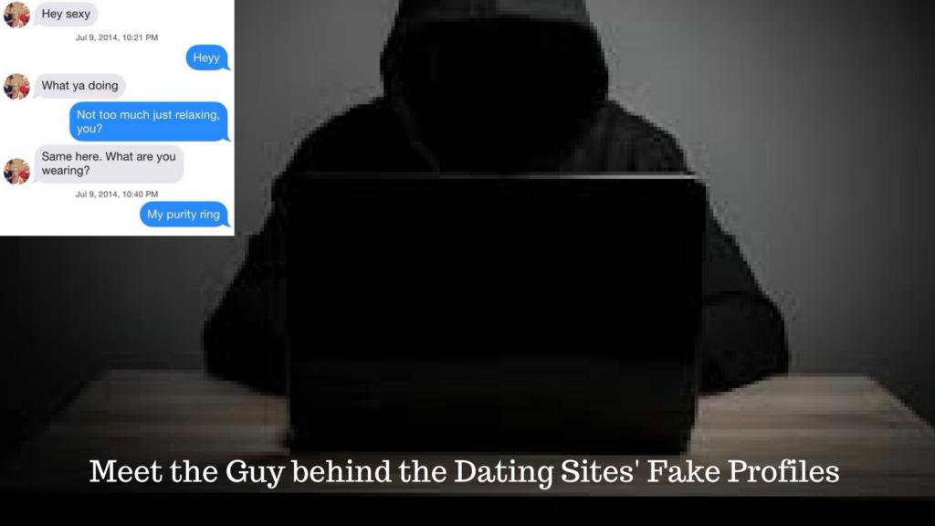 Christian lesbiska dating webbplatser roliga kvinnliga Online Dating profiler